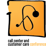 Participare Call Center and Customer Care Conference & Expo (CCExpo) - JW Marriott Grand Hotel Bucuresti in perioada 25-26 Martie 2015
